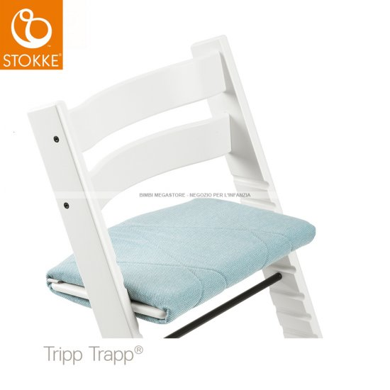 Stokke - Tripp Trapp Cushion Junior