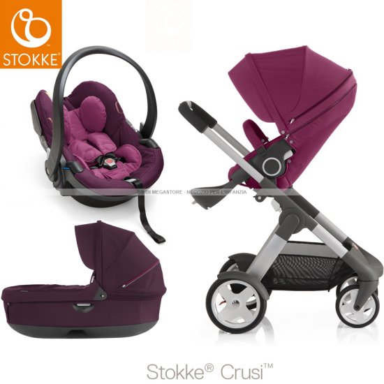 9546-crusi_trio_izigo_purple_0mesi.jpg