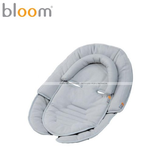 Bloom - Universal Snug Riduttore Bloom