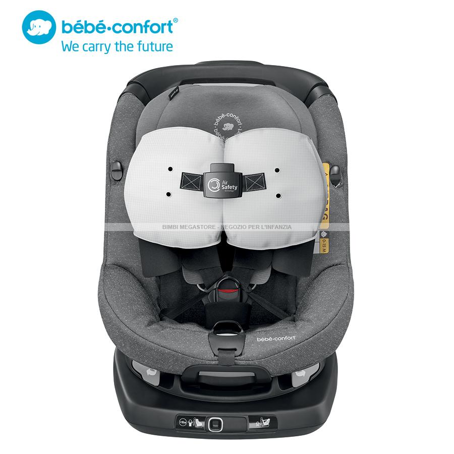bebe confort axissfix air bimbi megastore. Black Bedroom Furniture Sets. Home Design Ideas