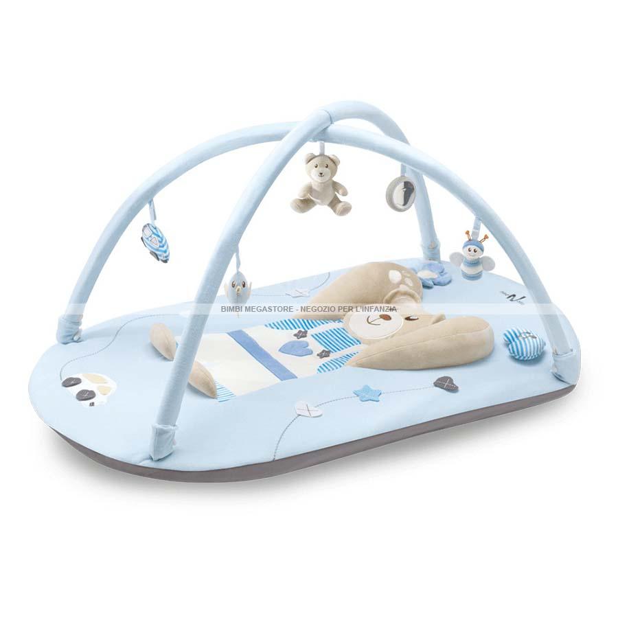 Neonato - Palio Playtime Box - Bimbi Megastore
