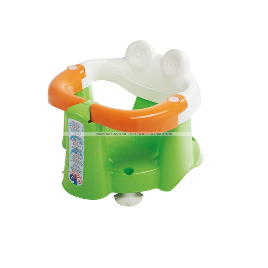 Giardino progetto idee - Vaschetta bagno bimbi ...