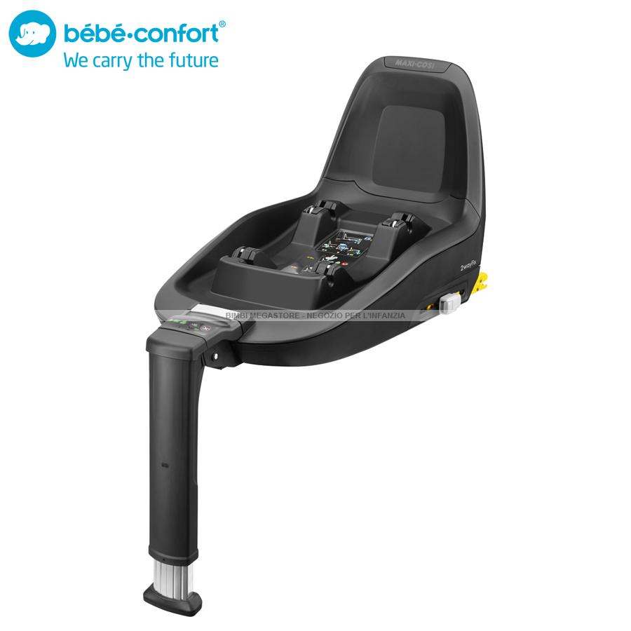 bebe confort 2wayfix base isofix bimbi megastore. Black Bedroom Furniture Sets. Home Design Ideas