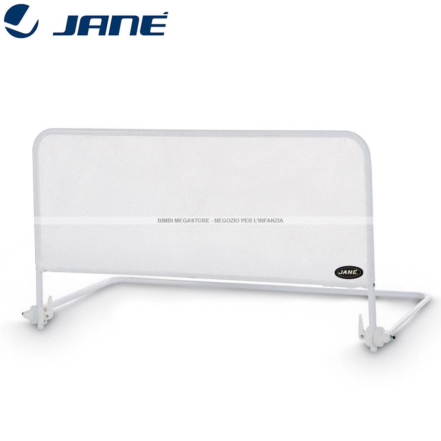 Jane barriera letto jane 39 cm 90 bimbi megastore - Barriere letto bimbi ...
