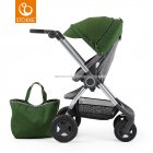 thumb_1121-stokke_scoot_colour_kit-1.jpg