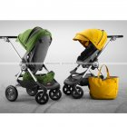 thumb_1121-stokke_scoot_colour_kit-2.jpg
