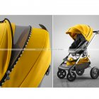 thumb_1121-stokke_scoot_colour_kit-4.jpg
