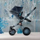 thumb_1189-bugaboo_by_diesel_buffalo_spec-2.jpg