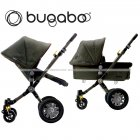 Bugaboo - Bugaboo By Diesel Cameleon3 Special Ed.