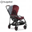 Bugaboo - Bugaboo Bee5 Signature Collection