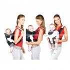 thumb_2846-dual_baby_carrier_marsupio_jan-2.jpg