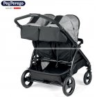 Peg Perego - Book For Two