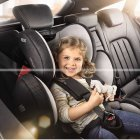thumb_3026-recaro_young_sport_hero-2.jpg
