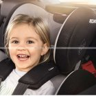 thumb_3026-recaro_young_sport_hero-3.jpg
