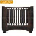 Leander - Letto Baby Leander