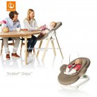thumb_4213-stokke_steps_bouncer_sdraietta-2.jpg