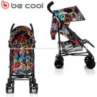 Be Cool By Jane - Chic Passeggino