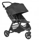 Baby Jogger - City Mini Gt2 Passeggino