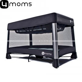 4Moms - Breeze Lettino Da Viaggio