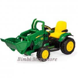 3064-john_deere_ground_loader_12_vo-1.jpg
