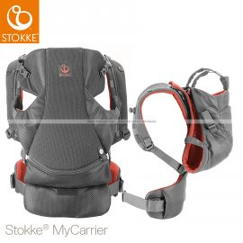 3071-stokke_my_carrier_front__back_-1.jpg