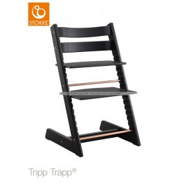 Stokke - Tripp Trapp Anniversary Collection