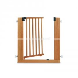 3156-door_gate_cancelletto_legno-1.jpg