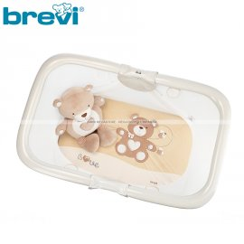 Brevi - Soft & Play Box My Little Bear