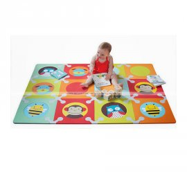 Jane tappeto gioco playmat jane 39 bimbi megastore - Ikea tappeto gioco ...