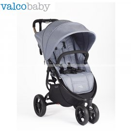 3997-doona_infant_car_seat-1.jpg