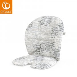 4211-stokke_steps_cushion-1.jpg