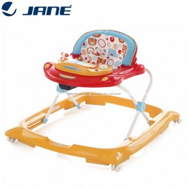 Jane - Buggy Sport Girello