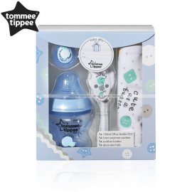 Tommee Tippee - Baby Gift Set