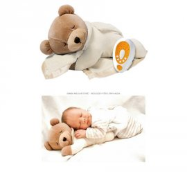 4919-tummy_sleep_plus_bear_orsetto_-1.jpg