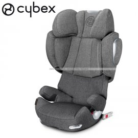 Cybex - Solution Q3-Fix Plus