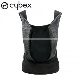 Cybex - Yema Marsupio Leather