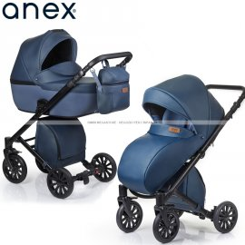 Anex - Anex Cross Duo