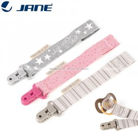 Jane - Dummy Holder Clip Catenella Portasucchietto