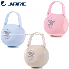 Jane - Dummy Holder Box Portasucchietto