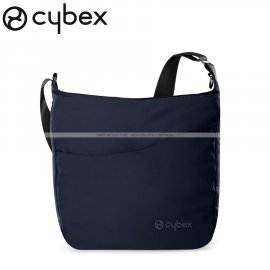 Cybex - Changing Bag Borsa Linea Gold
