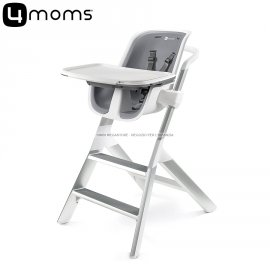 4Moms - High Chair Seggiolone