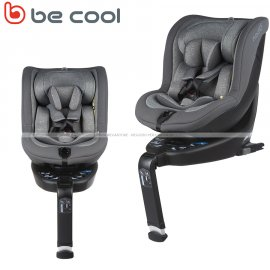 Be Cool By Jane - Nado' O3 Lite Seggiolino Auto Isize
