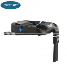 Momon - Momon Base Isofix