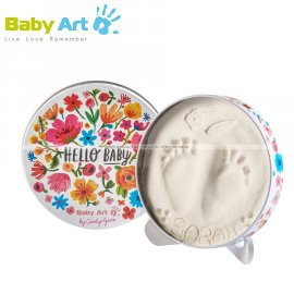 Baby Art - Magic Box Carolyn Gavin Limited Ed.