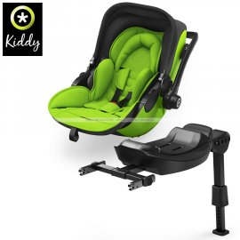 Kiddy - Evoluna I-Size 2
