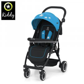 Kiddy - Urban Star 1 Passeggino
