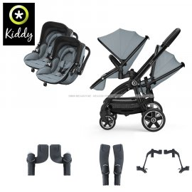 Kiddy - Evostar 1 Tandem Evolution Pro 2