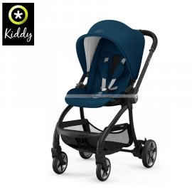 Kiddy - Evostar Light 1 Passeggino