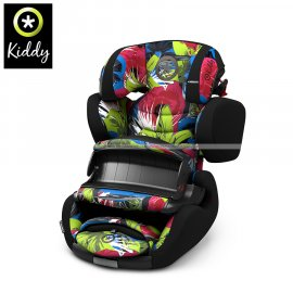 Kiddy - Guardianfix 3 Fashion Collection