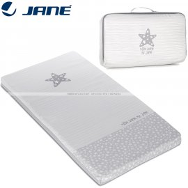 Jane' - Foam Mat Materassino
